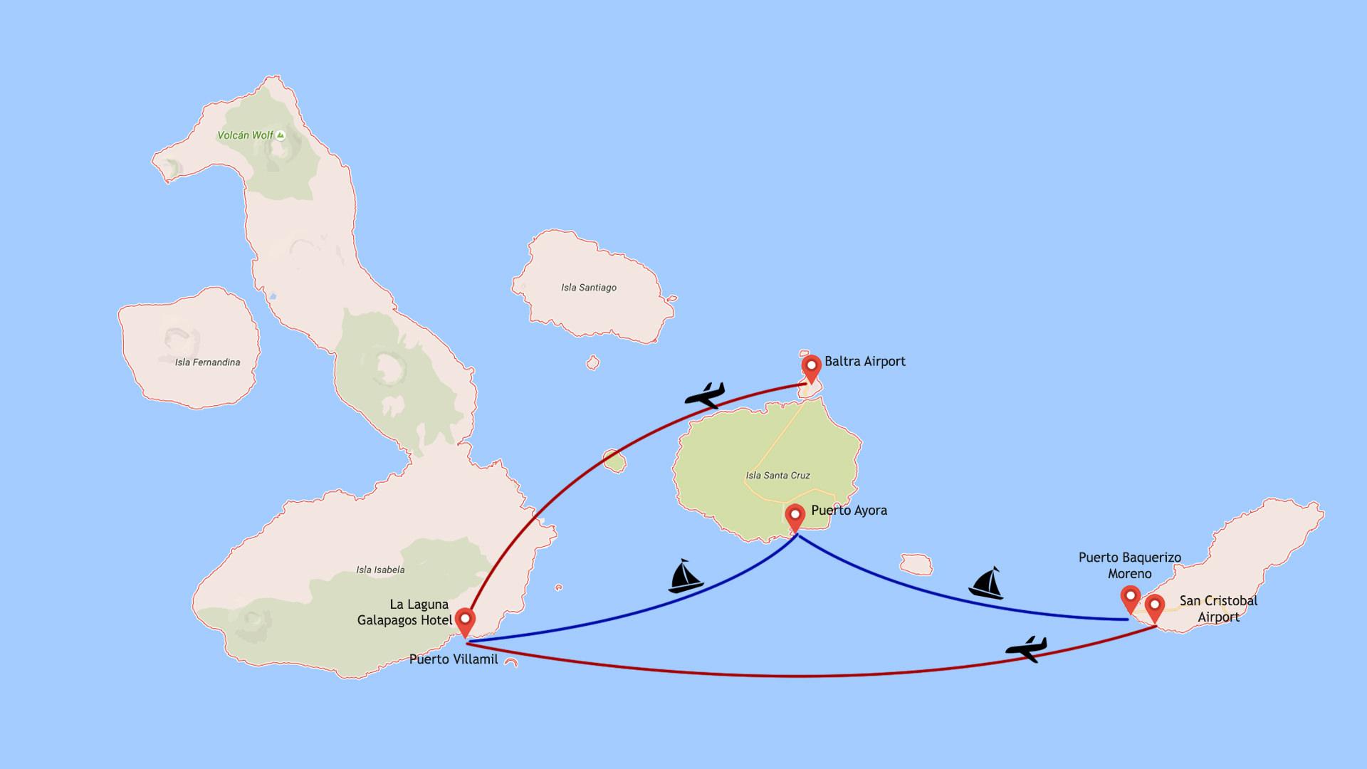 Galapagos-Islands-Location-Map | San Vicente Galapagos Hotel on caribbean map, maldives map, central america map, genovesa island, luxembourg map, pinta island, honduras map, puerto ayora map, madagascar map, nameless island, bahamas map, africa map, puerto ayora, bay of fundy, atacama map, ha long bay, baltra island, isabela island, peru map, fernandina island, puerto baquerizo moreno, galapagos national park, tierra del fuego on map, charles darwin research station, netherlands antilles map, greater antilles map, iguazu falls, ethiopia map, cocos islands, strait of magellan map, europe map, dominican republic map, aleutian islands map, iceland islands map,